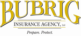 Bubrig Insurance Agency Ltd.